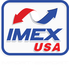IMEX USA, Import Export and International distribution of High?Quality Aftermarket Automotive Parts and Equipment. Medley Florida.